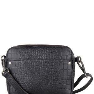 Bag-Bobbie-000106-crocoblack-14480