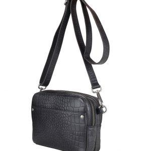 Bag-Bobbie-000106-crocoblack-15116