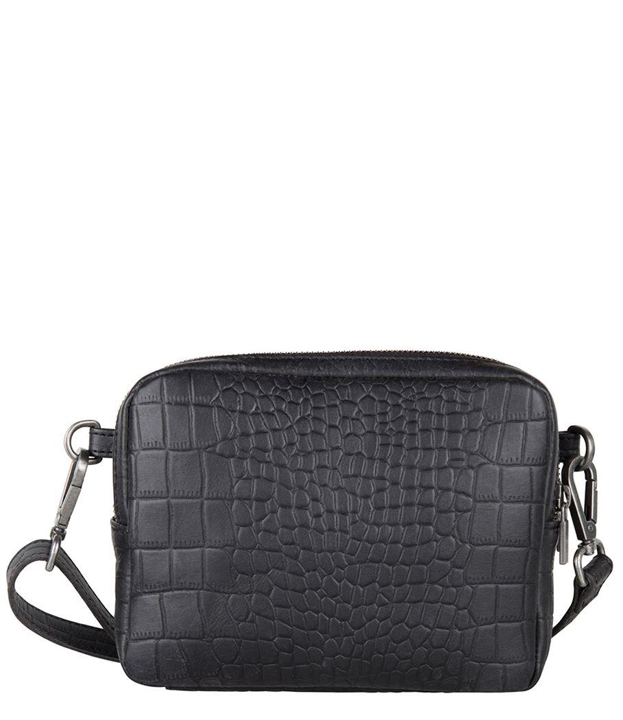 Bag-Bobbie-000106-crocoblack-15117