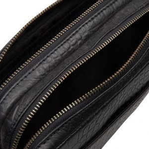 Bag-Bobbie-000106-crocoblack-15118