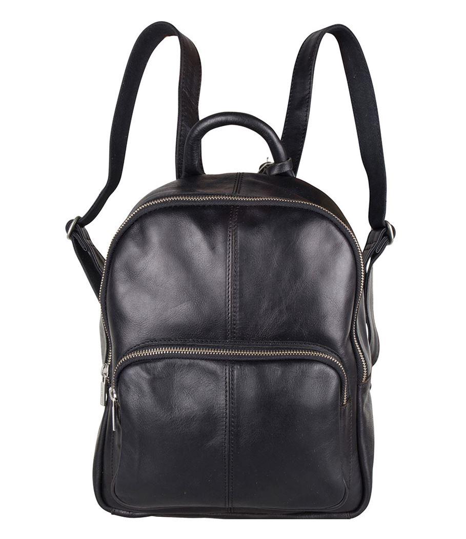 Backpack-Estell-000100-black-12827