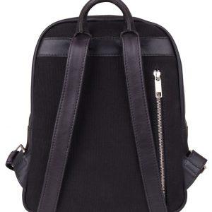 Backpack-Estell-000100-black-12828