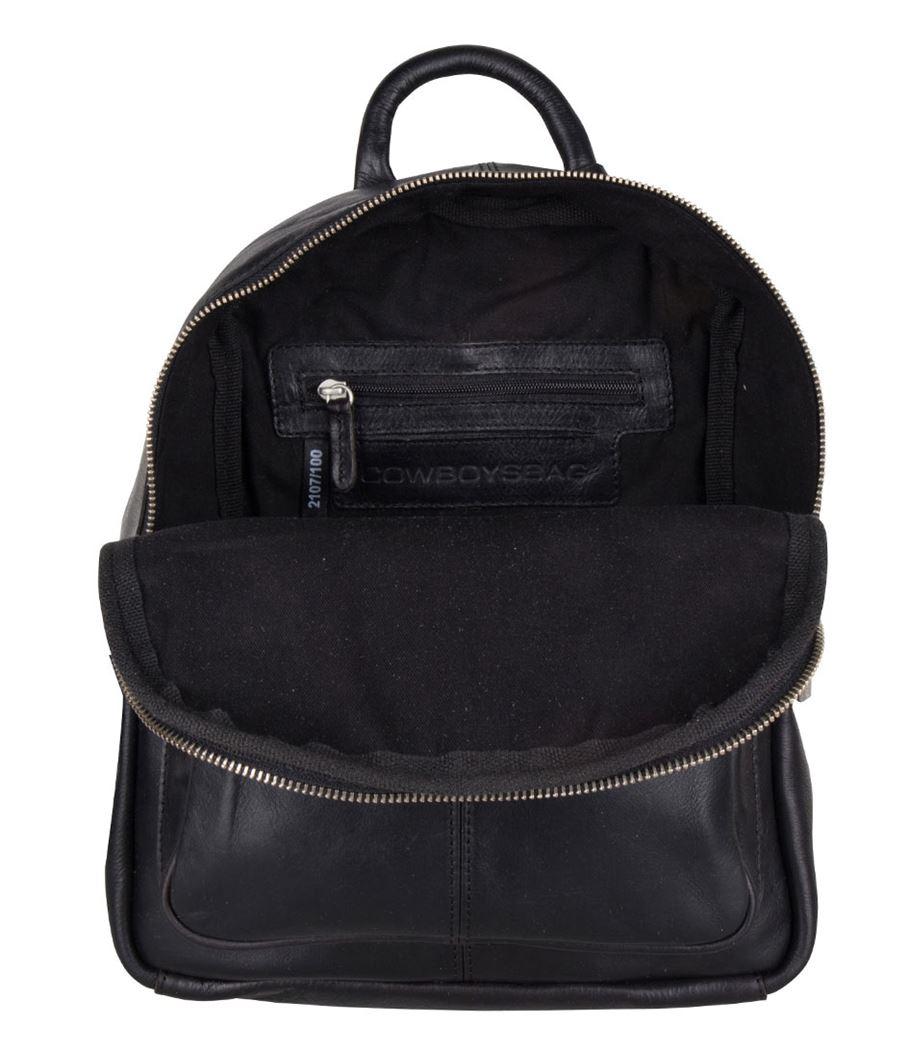 Backpack-Estell-000100-black-12830
