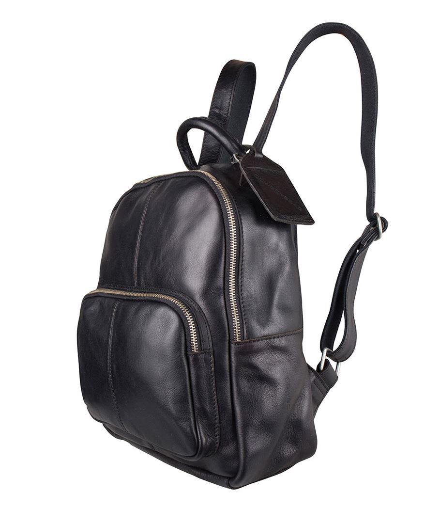 Backpack-Estell-000100-black-12831
