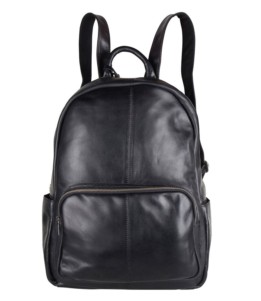 Backpack-Mason-15-Inch-000100-black-12598