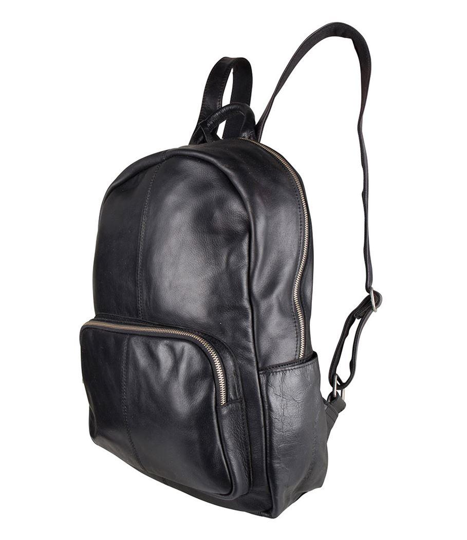 Backpack-Mason-15-Inch-000100-black-12599