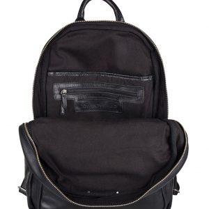 Backpack-Mason-15-Inch-000100-black-12600