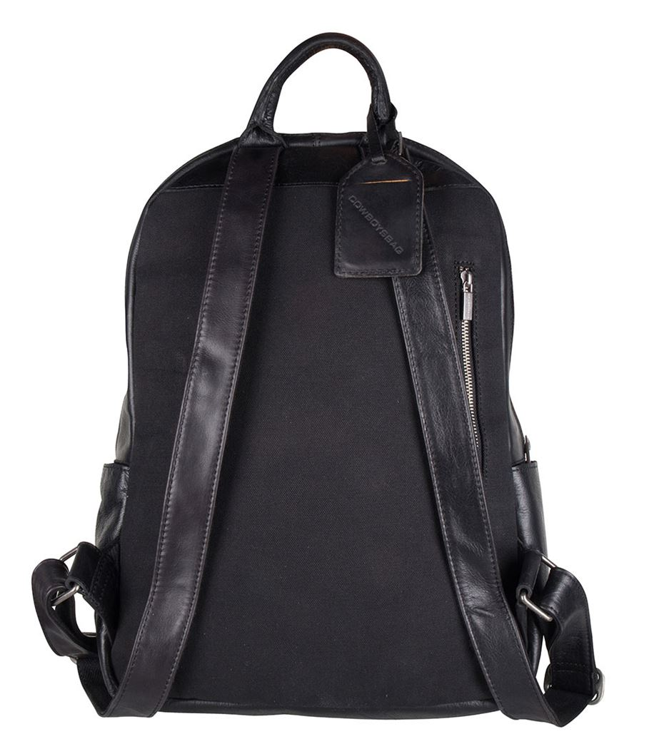 Backpack-Mason-15-Inch-000100-black-12601