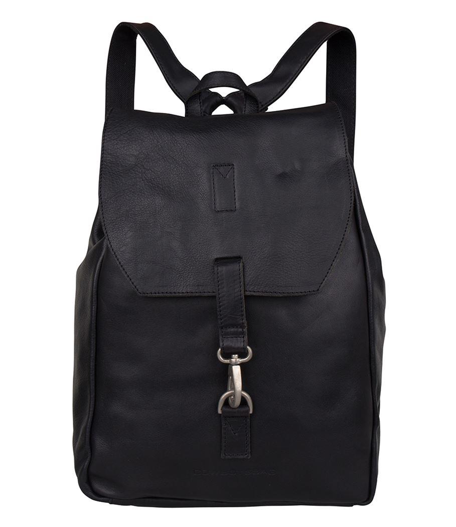 Backpack-Tamarac-156-inch-000100-black-12706