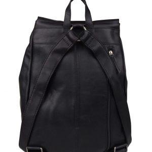Backpack-Tamarac-156-inch-000100-black-12707
