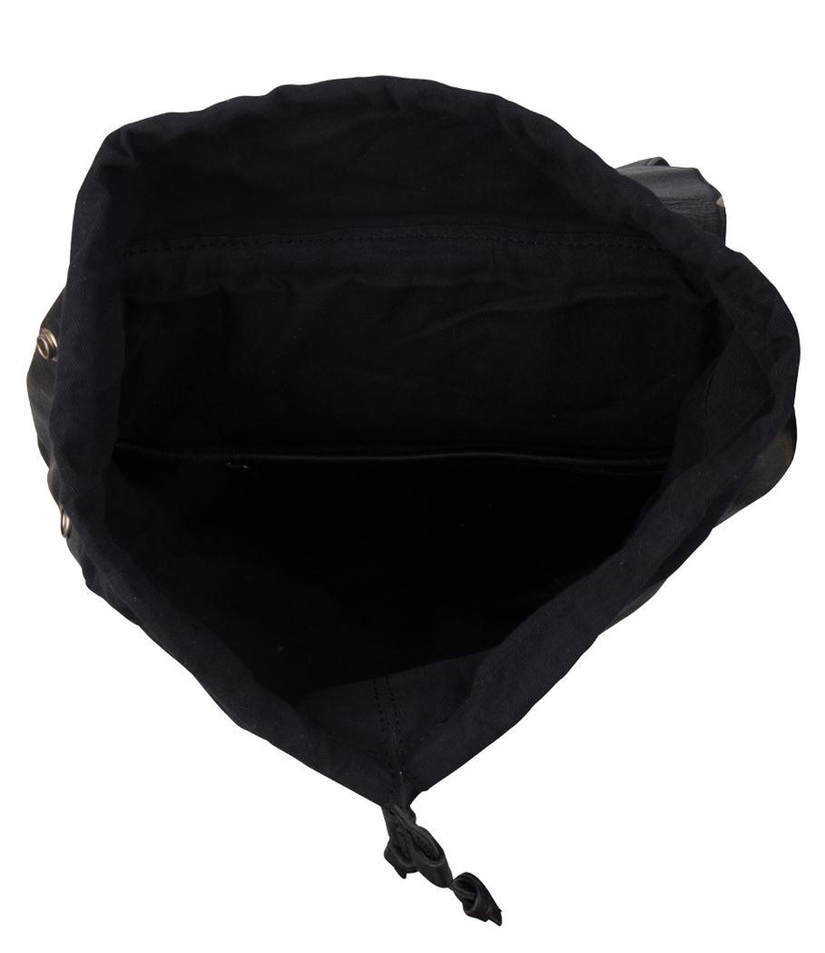 Backpack-Tamarac-156-inch-000100-black-12708