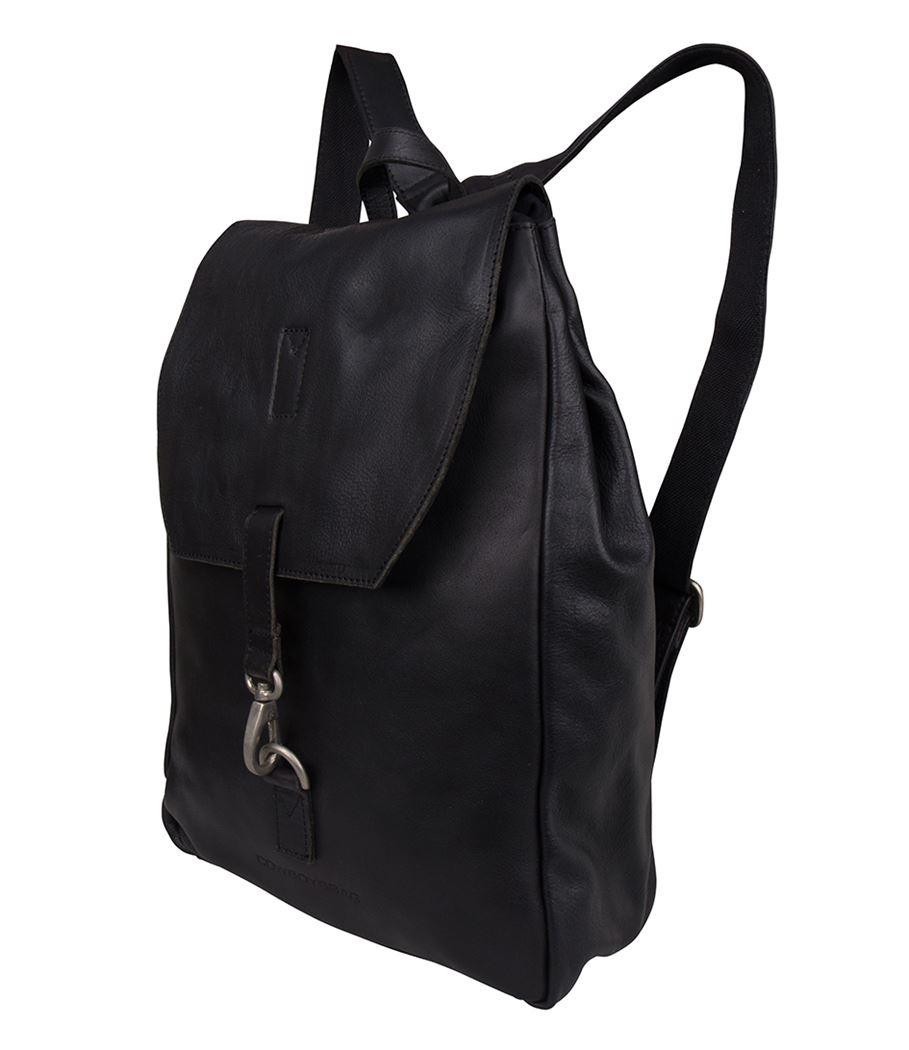 Backpack-Tamarac-156-inch-000100-black-12709