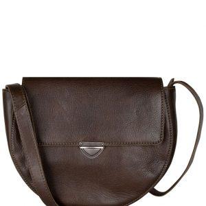 Bag-Anderson-000912-hunter-14025