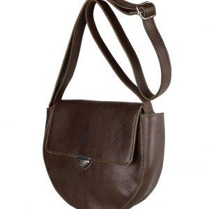 Bag-Anderson-000912-hunter-14026