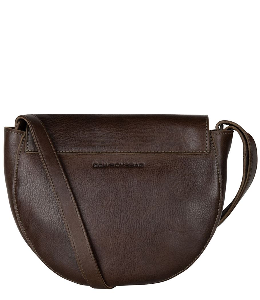 Bag-Anderson-000912-hunter-14027