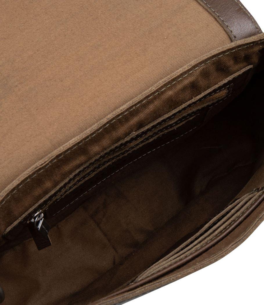 Bag-Anderson-000912-hunter-14028