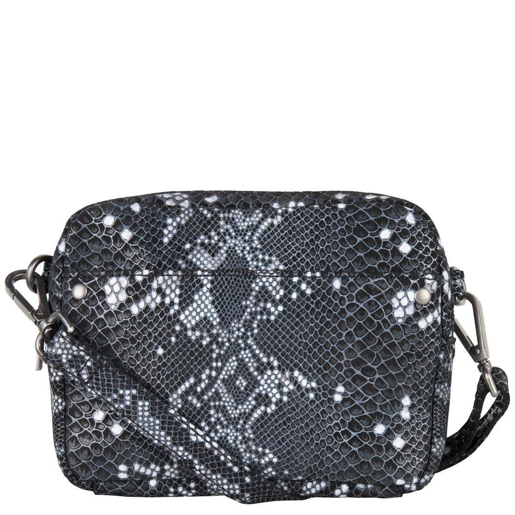Bag-Bobbie-000107-snakeblackandwhite-14481