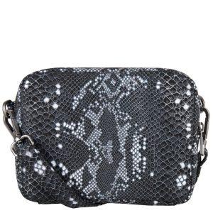 Bag-Bobbie-000107-snakeblackandwhite-15120