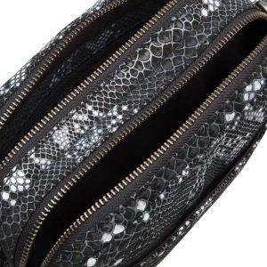 Bag-Bobbie-000107-snakeblackandwhite-15121