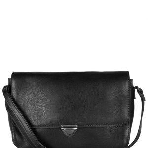 Bag-Brigg-000100-black-15825