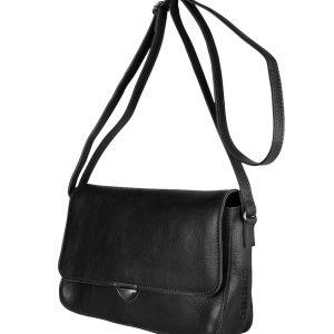 Bag-Brigg-000100-black-15826