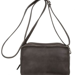 Bag-Folkestone-000142-stormgrey-14264