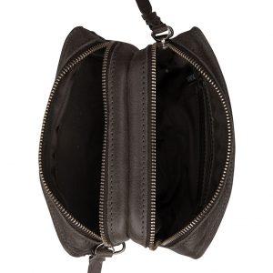 Bag-Folkestone-000142-stormgrey-14265