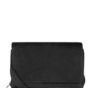 Bag-Glen-000100-black-13960