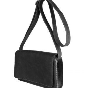 Bag-Glen-000100-black-13961