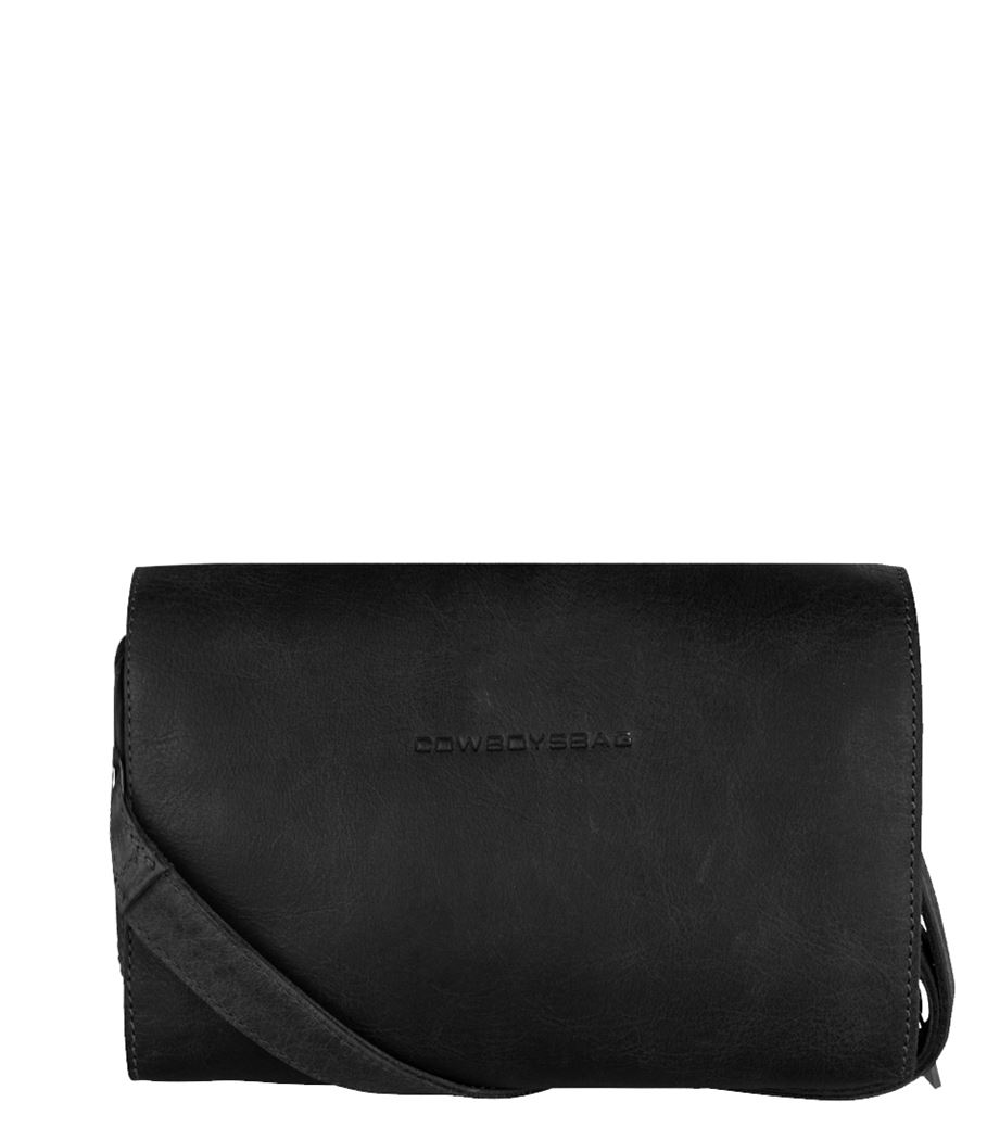 Bag-Glen-000100-black-13962