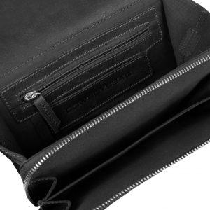 Bag-Glen-000100-black-13963
