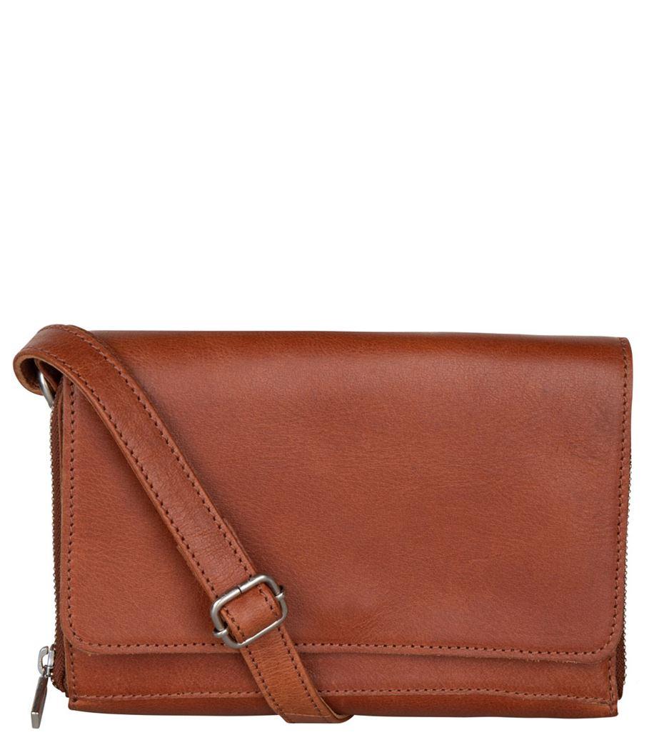 Bag-Glen-000300-cognac-13964