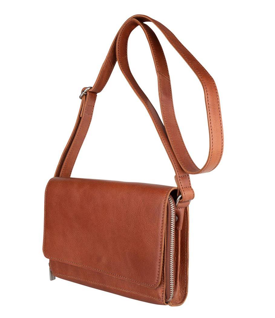 Bag-Glen-000300-cognac-13966