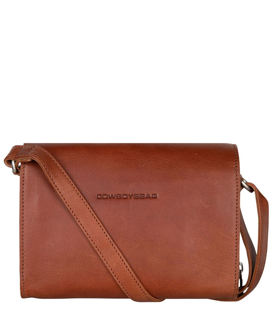 Bag-Glen-000300-cognac-13967