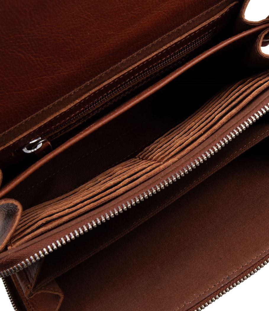 Bag-Glen-000300-cognac-13968