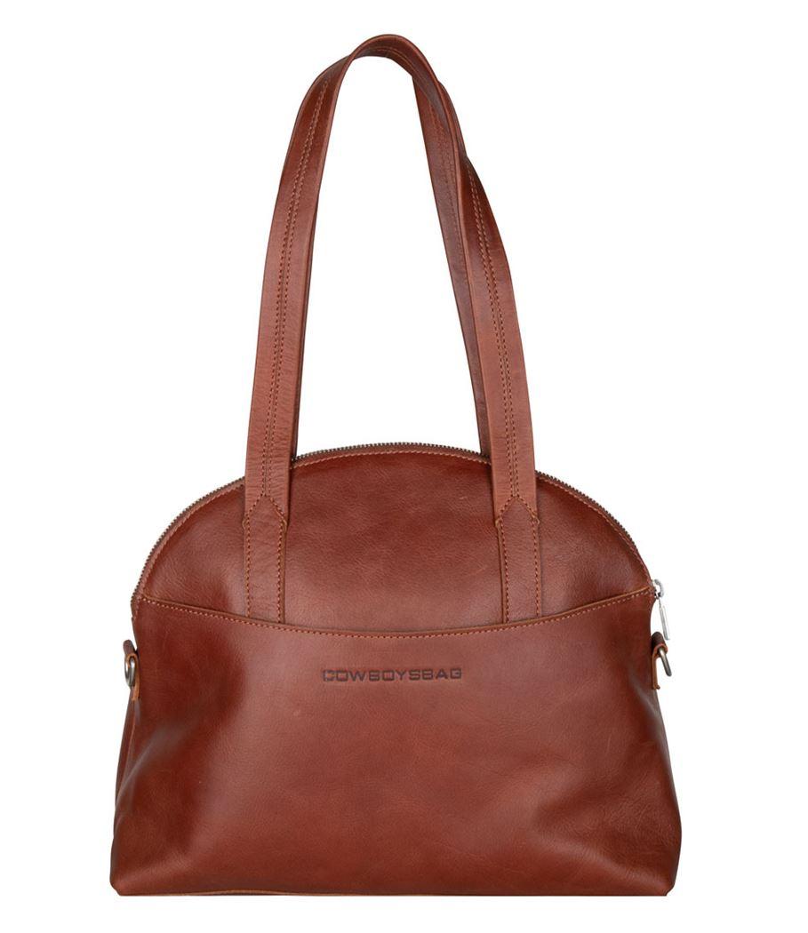 Bag-Kelly-000300-cognac-13878