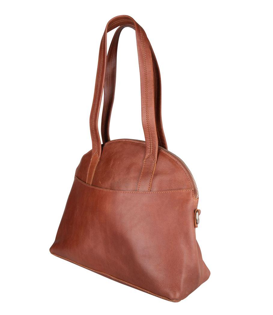 Bag-Kelly-000300-cognac-13879