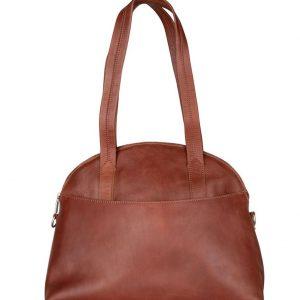 Bag-Kelly-000300-cognac-13880