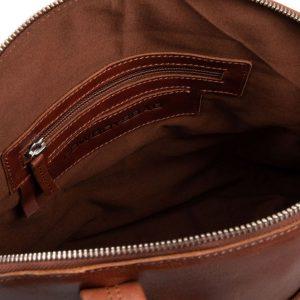 Bag-Kelly-000300-cognac-13881