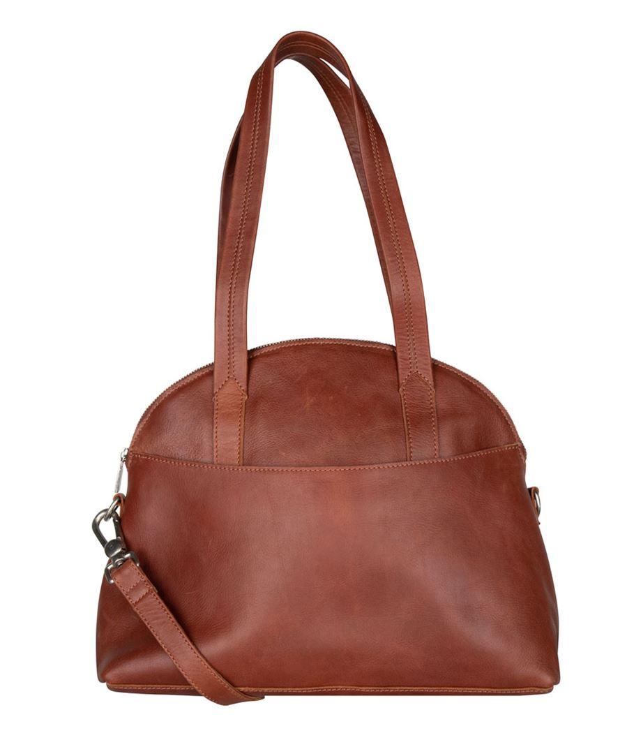 Bag-Kelly-000300-cognac-13883