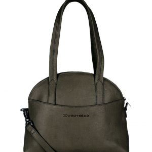 Bag-Kelly-000945-darkgreen-13898
