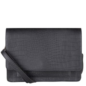 Bag-Onyx-000106-crocoblack-14517