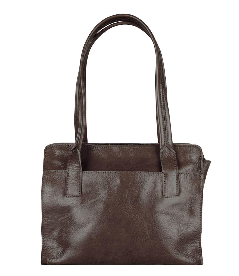 Bag-Quay-000912-hunter-14051