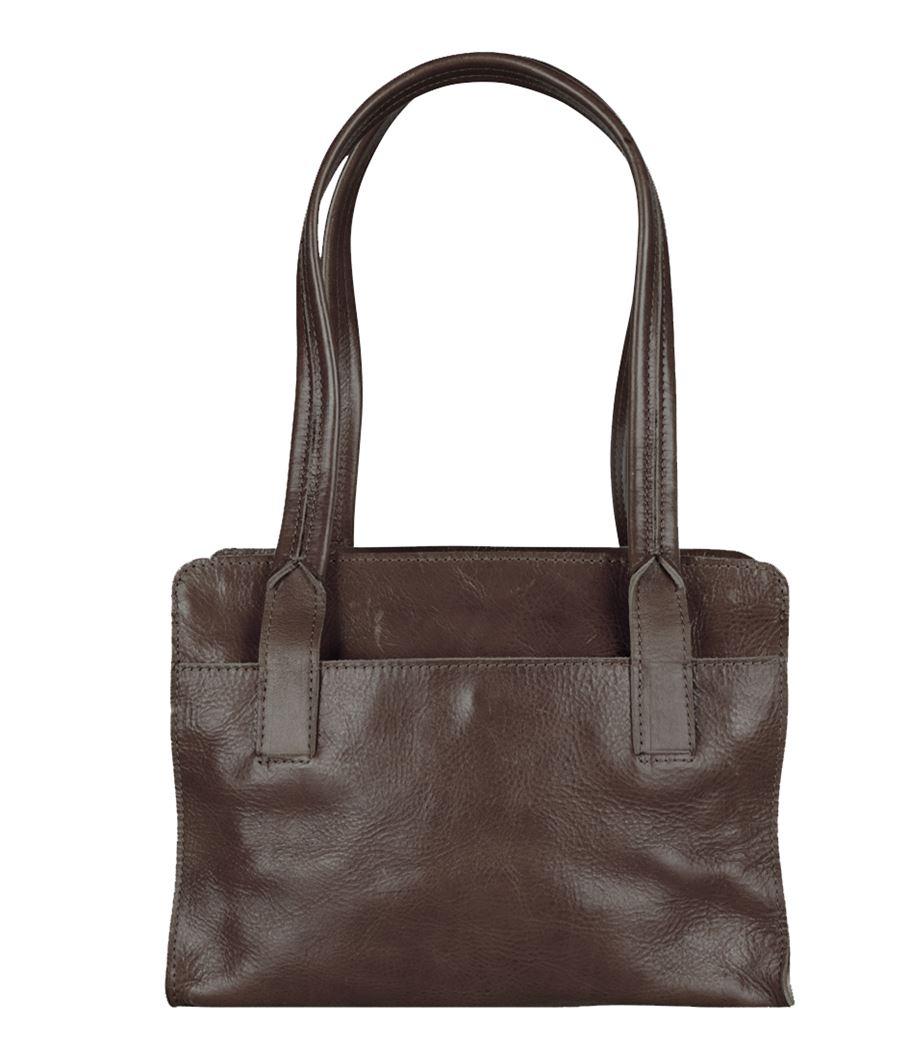 Bag-Quay-000912-hunter-14053