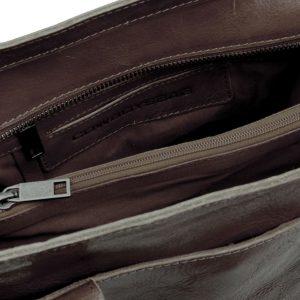 Bag-Quay-000912-hunter-14054