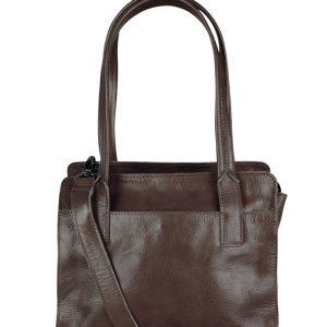 Bag-Quay-000912-hunter-14055