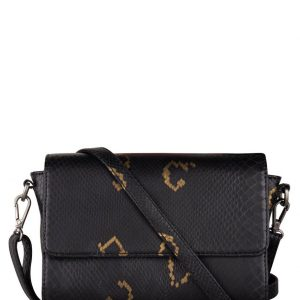 Bag-Topaz-000108-snakeblackandgold-15282