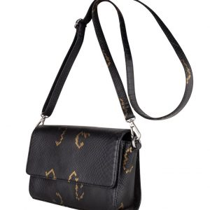 Bag-Topaz-000108-snakeblackandgold-15283
