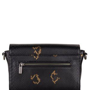 Bag-Topaz-000108-snakeblackandgold-15284
