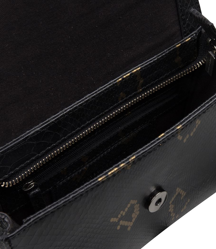 Bag-Topaz-000108-snakeblackandgold-15285